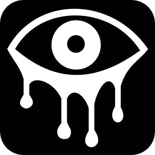 Иконка Eyes: The Horror Game