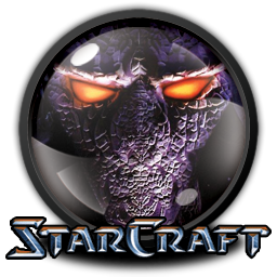 Иконка Starcraft BroodWar