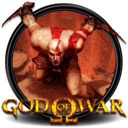God of War®: Ghost of Sparta Game | PSP - PlayStation