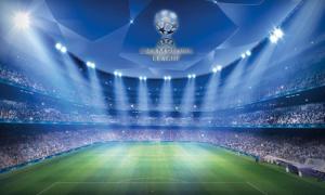 Бесплатно скачать игру про футбол для андроид