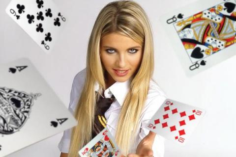 играть в карты дурак раздень i