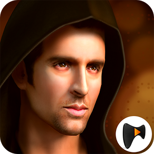 Иконка KAABIL: The Official Game