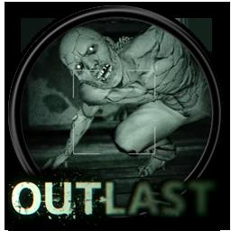 Outlast: whistleblower 3d java game for mobile. Outlast.