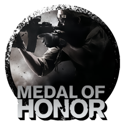 Иконка Medal of Honor: Heroes