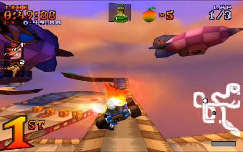 crash time 3 download pc