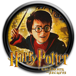 Иконка Harry Potter and The Chamber of Secrets
