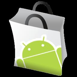 игры для планшетов android скачать бесплатно
